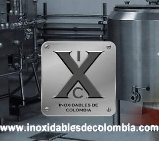 Link-o-enlace-a-sitio-de-inoxidables-de-colombia